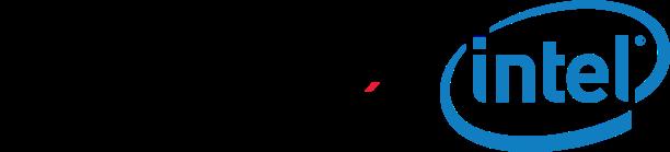 hitachi_intel_logos_color
