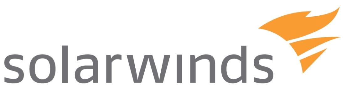 solarwinds-inc-logo