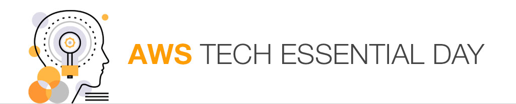 tech-essential-day-masthead