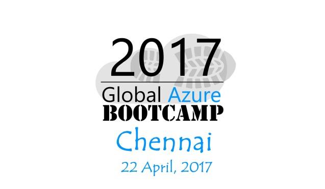 bootcamp2017